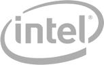 6-intel