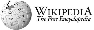 8-wiki